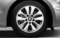 Диск-V-spoke-style-229-BMW