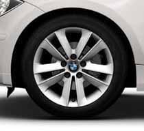 V-spoke-style-141-для-BMW-1-серии