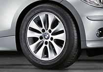 V-spoke-style-229-на-BMW-1-серии