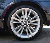 W-spoke-style-263-для-BMW-1