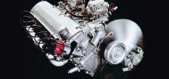 Моторы БМВ Е24