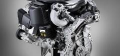 Моторы БМВ Ф15