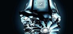 Моторы БМВ Z Серии