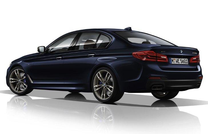 Фото-BMW-M550i-xDive-G30-5-Series