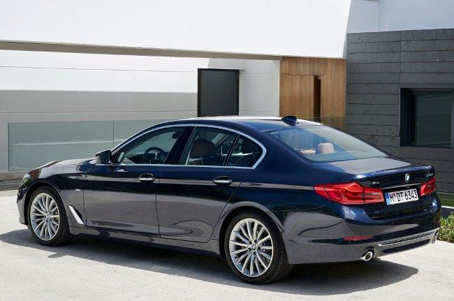 BMW-530d-xDrive-G30