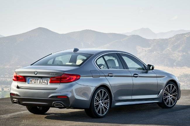 BMW-540i-G30-M-Sport-фото