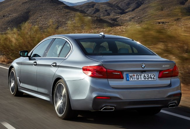 BMW-540i-G30-M-Sport-Package