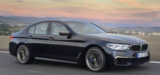 bmw-m550i-xdrive-g30-tth-foto-mini