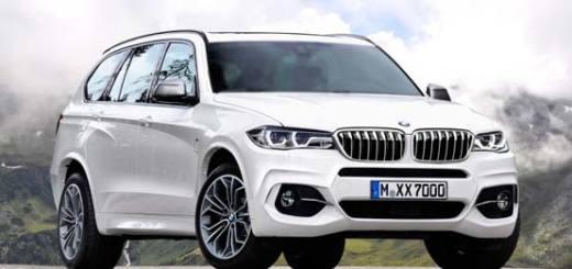 BMW-X7-2017