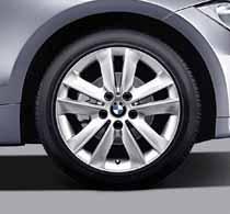 Диск--V-spoke-style-141-для-BMW-1