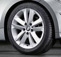 V-spoke-style-141-для-BMW-1-Series