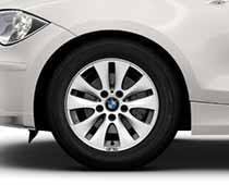 V-spoke-style-229-для-BMW-1