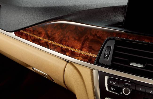 Торпедо Gran Turismo Luxury Lounge Edition Japan