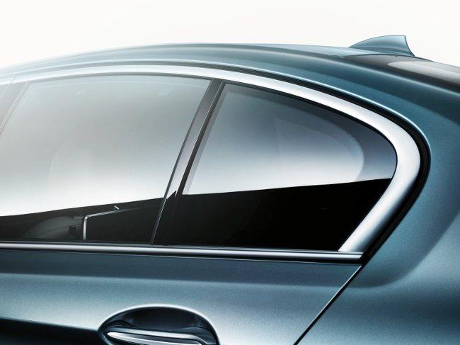 Экстерьер-BMW-G30-5-Series-2017