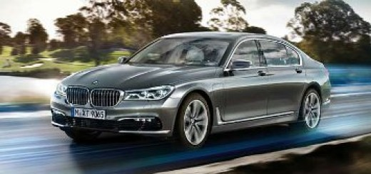 BMW-740e-Le-xDrive-G11-G12-7-Series