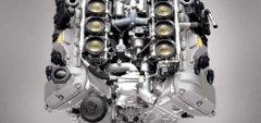 Двигатели БМВ Е92