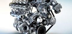 Двигатели БМВ F31