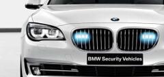 Фото BMW Ф03