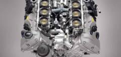 Моторы БМВ М серии