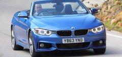 Фото BMW F33