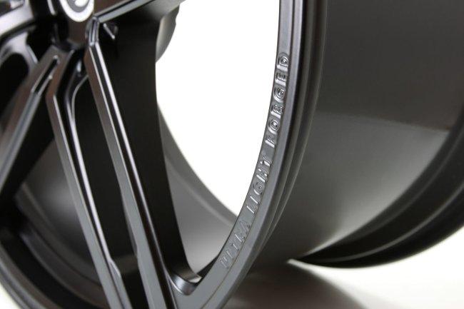Диск BMW M3 F80 и M4 F82 G-Power - 1200