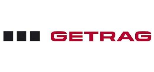 Getrag-Logo