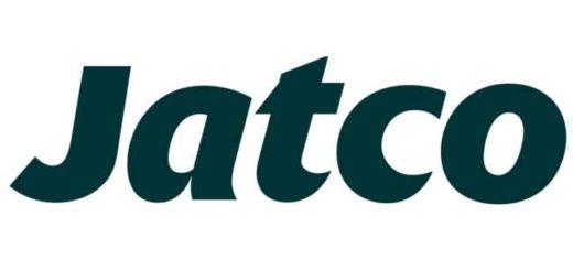 Jatco-Logo