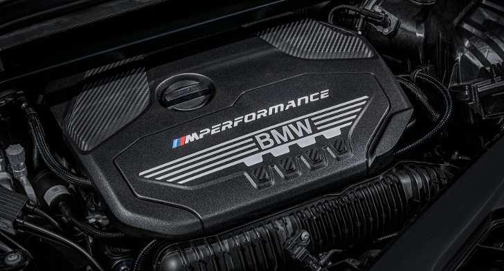 engine-bmw-x2-m35i-review