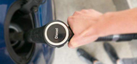 Как ухаживать за дизельным мотором